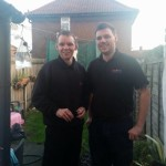 Pest control east london technicians